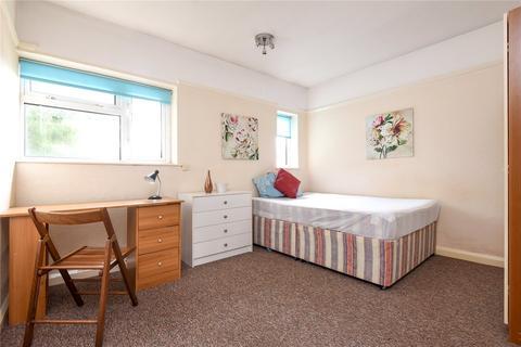 1 bedroom house share to rent - Peat Moors, Headington, OX3
