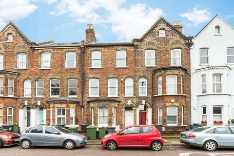 2 bedroom apartment to rent - Milkwood Road, London