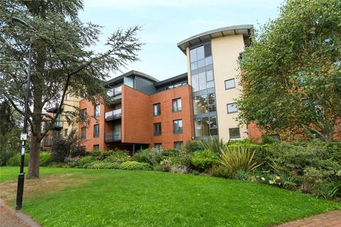 2 bedroom flat to rent - The Stream Edge, Oxford, OX1