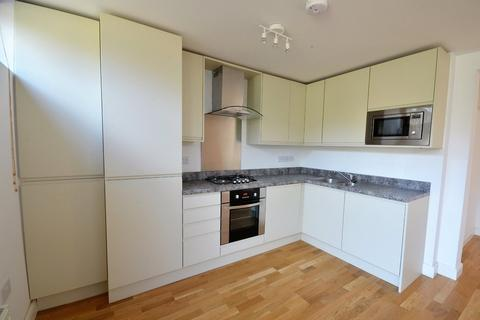1 bedroom apartment to rent - Brenchley Gardens, Forest Hill