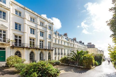 2 bedroom apartment for sale - Sillwood Mansions, Sillwood Place, Brighton, BN1