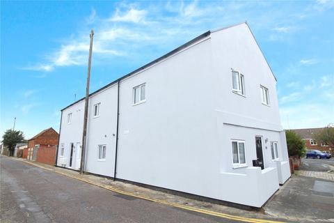 1 bedroom property to rent - Eastcott Road, Swindon, SN1