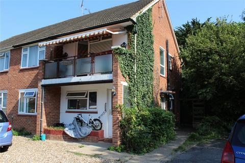 2 bedroom maisonette to rent - Flaxman Close, Earley, Reading, Berkshire, RG6