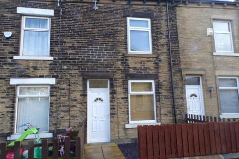 2 bedroom terraced house for sale - Aberdeen Terrace, Clayton