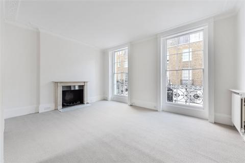 5 bedroom terraced house to rent - South Terrace, London, SW7