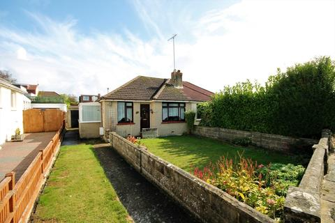 2 bedroom semi-detached bungalow for sale - Herbert Road, Sompting BN15 0JT