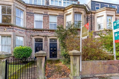 2 bedroom apartment for sale - Eskdale Terrace, Jesmond, Newcastle Upon Tyne, Tyne & Wear