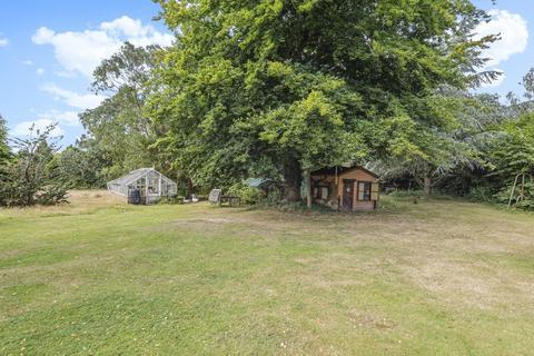 Land for sale - Guildford Road, Farnham