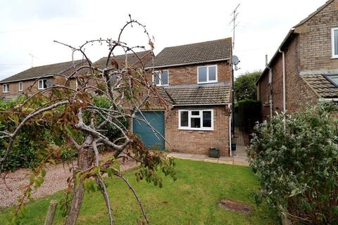3 bedroom detached house to rent - Greenways, Winchcombe