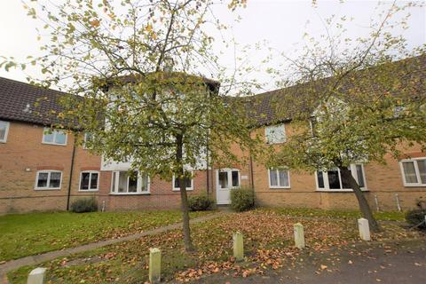 1 bedroom apartment to rent - Dale Close, Stanway, Colchester