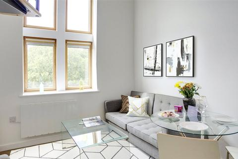 1 bedroom flat to rent - Queen Street, Leicester, Leicestershire, LE1
