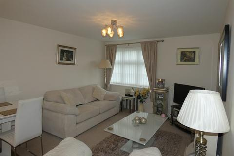 1 bedroom apartment for sale - Nile Close, Lytham St. Annes