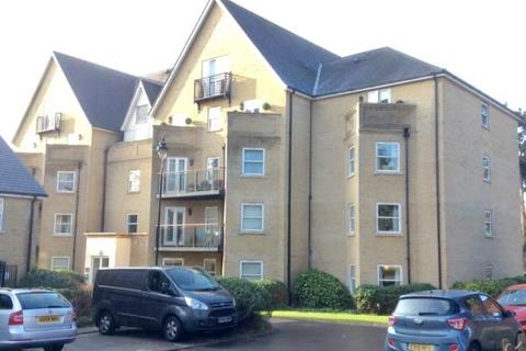 2 bedroom flat to rent - ST MARYS ROAD, IPSWICH