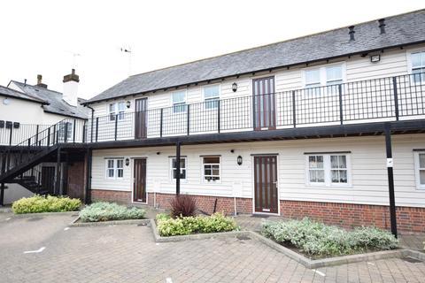 1 bedroom apartment for sale - Courtauld Mews, Braintree