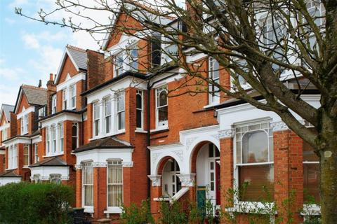 3 bedroom flat to rent - Alexandra Park Road, Alexandra Palace, Muswell Hill, London