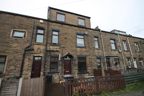 3 bedroom terraced house for sale - Industry Street, Walsden