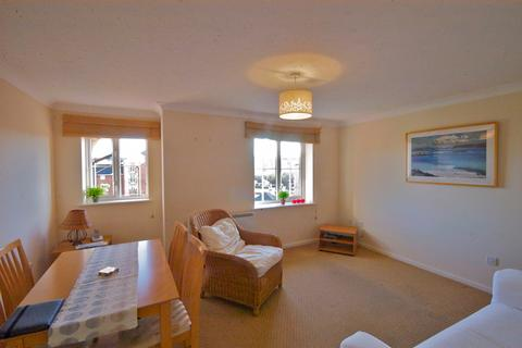 1 bedroom apartment to rent - Seagar Drive, Cardiff