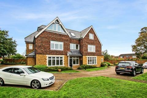 2 bedroom apartment for sale - Wansunt Road, Bexley