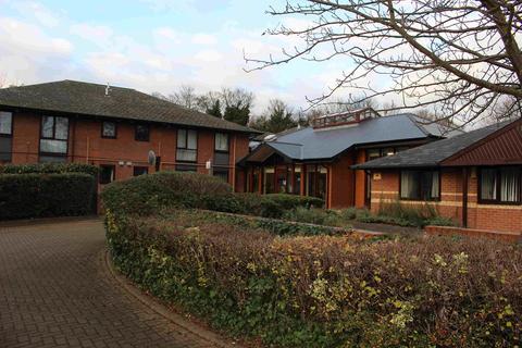 1 bedroom apartment to rent - Charles Avenue, Beeston