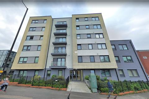 1 bedroom flat for sale - Stoke Road, Slough