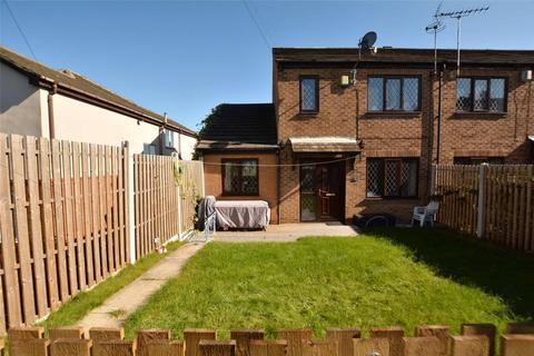 3 bedroom terraced house for sale - Oak Street, Pudsey, West Yorkshire