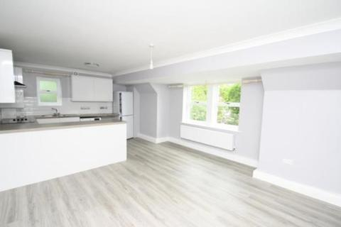 2 bedroom apartment to rent - 2 Montagu Drive, 2 Montagu Drive, Leeds