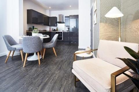 1 bedroom apartment for sale - Nippet Lane, Leeds