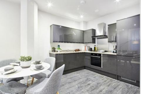 2 bedroom apartment for sale - Nippet Lane, Leeds