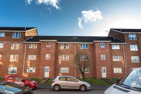 2 bedroom apartment for sale - 2/2 St John's Mews, Tullis Street, Bridgeton, Glasgow