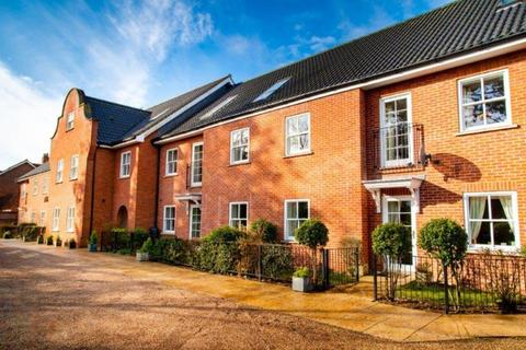 2 bedroom apartment for sale - Yarmouth Road, North Walsham