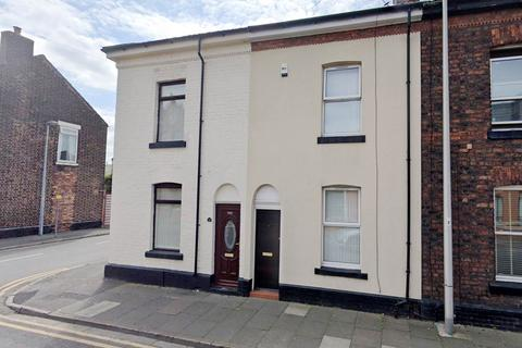 2 bedroom house to rent - Lacey Street, Widnes, Cheshire