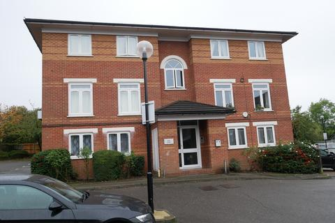 1 bedroom apartment for sale - Lion Court, Swynford Gardens, Hendon, NW4 4XL