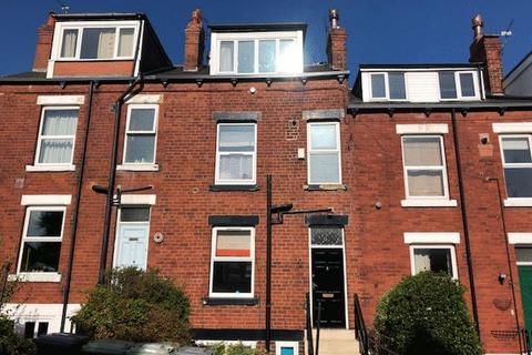 2 bedroom terraced house for sale - Lumley Street, Leeds