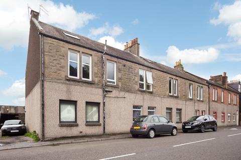 1 bedroom ground floor flat for sale - 184/1 Main Street, Newmills, KY12 8ST