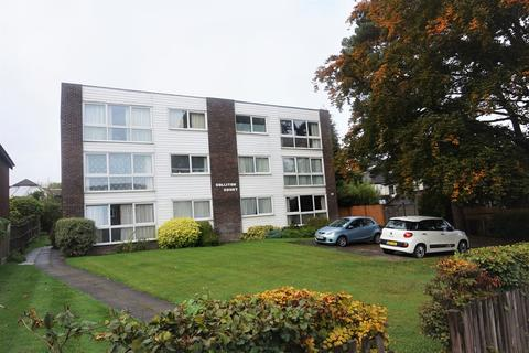 2 bedroom flat for sale - Cumberland Road, Bromley