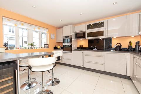 4 bedroom link detached house for sale - Albemarle Link, Beaulieu Park, Chelmsford, Essex, CM1