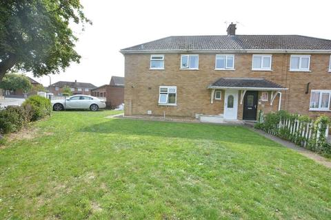 3 bedroom semi-detached house to rent - Salmonby Road, Scunthorpe