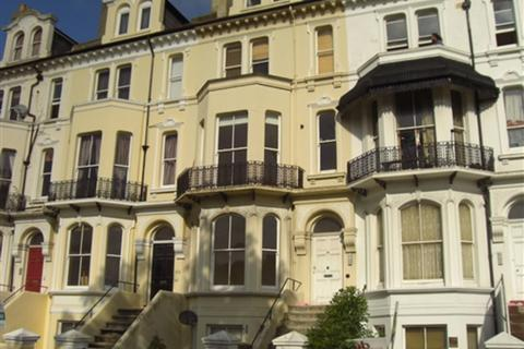1 bedroom apartment to rent - St Helens Road, Hastings