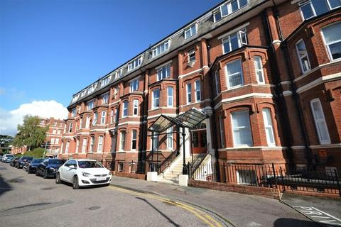 2 bedroom apartment for sale - Durley Gardens, Bournemouth