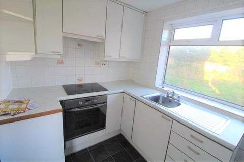2 bedroom ground floor flat to rent - Stanton Avenue, Blyth
