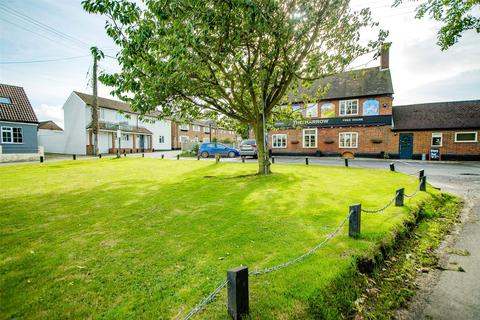 4 bedroom detached house for sale - Tynedale Cottage, The Street, Stockbury, Sittingbourne, ME9