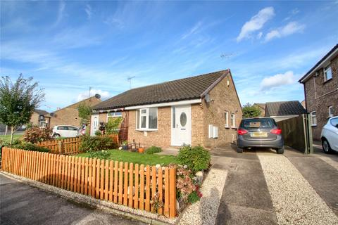 2 bedroom semi-detached bungalow for sale - Wimpole Road, Fairfield