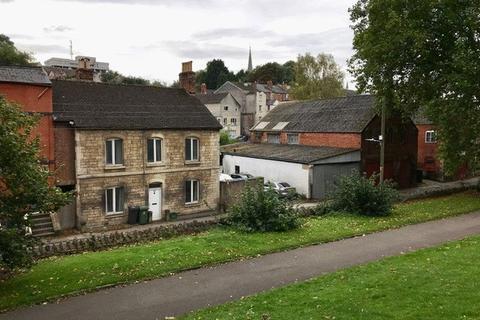 Land for sale - Slad Road, Stroud