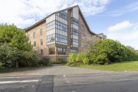 2 bedroom apartment for sale - The Open, Newcastle upon Tyne