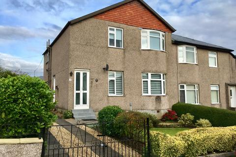 2 bedroom flat to rent - Ashcroft Drive, Croftfoot, Glasgow