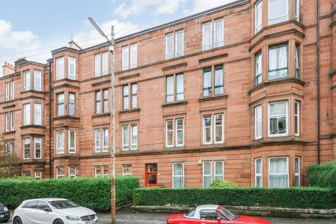 3 bedroom flat for sale - Onslow Drive, Dennistoun, Glasgow, G31 2PZ