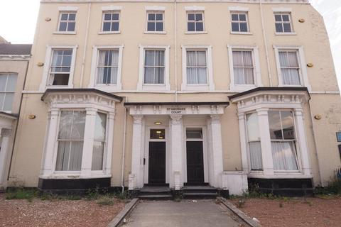 2 bedroom apartment to rent - St Georges Court, 95-97 Beverley Road, Hull, HU3 1XR