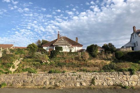 3 bedroom detached house for sale - Tan Y Bryn Road, Rhos on Sea, Colwyn Bay, Conwy, LL28 4TU