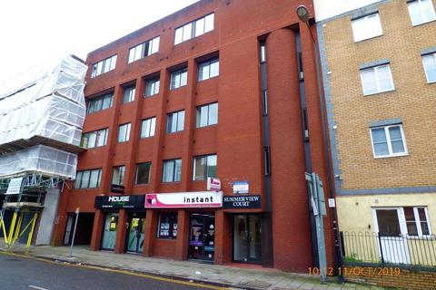 1 bedroom apartment to rent - Summerview Court, Mill Street, Luton, Bedfordshire, LU1 2NA