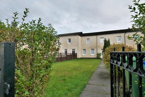 3 bedroom terraced house for sale - Langa Street, Glasgow